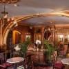 The Inn at Saratoga- reception