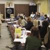 Army Community Service-FT Belvoir-meeting