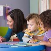 Teacher_and_toddlers_in_daycare_CDC_FCC_web