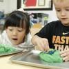 Pre-Kindergarten in Colorado, Colorado Springs