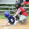 Youth Sports And Fitness-FT Belvoir-baseball