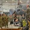 savannah air national guard-soldiers