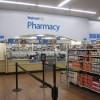 Waltermart pharmacy