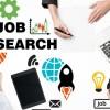 Job Search Pixel  Photo in Wahiawa, Hawaii