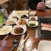 WAIKIKI GANGNAM STYLE KOREAN BBQ-samgyupsal