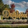 Information Ticket And Tour- NSA Bethesda dollywood