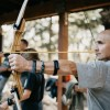Archery in Kentucky, Fort Campbell