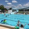 Corkan Pool