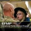 efmp2