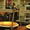 Galley- Dam Neck-pizza
