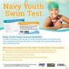 Aquatics Center - Indian Head NSF