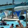 Aeropalms Water Park Nas Oceana slides