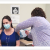 Occupational Health in Jacksonville, Florida
