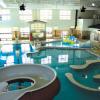 Elmendorf Pool01