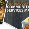 RND-Communityservices2