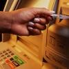 USAA BANKING & ATMS- NSA SARATOGA SPRINGS- atm machine 2
