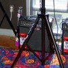 Karaoke in Bremerton, Washington