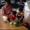 Family Bowling in Kentucky, Fort Campbell