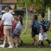 School Age Care- JB Pearl Harbor- Hickam- children