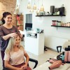 Beauty Salon in Silverdale Washington