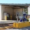 Corry Car wash in Pensacola, Florida