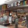 Wilton Mall Saratoga Springs-Zumies