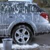 Car Washing in Bremerton, Washington