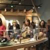 Suquamish Museum Tour in Washington