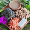 Oahu Grill Hawaiin Food-food