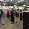 Fitness Equipment in Schofield Barracks, Wahiawa, Hawaii