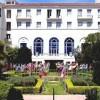 Naval Postgraduate School Monterey-1