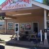 's Taqueria Drive Thru in Bremerton Washington