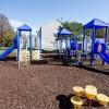 Housing and Family NSA Saratoga Spring Balfour Beatty Park