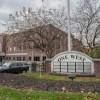 Naval Medical Clinic- NSA Saratoga Springs- 3