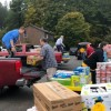 Household Goods and Shipping Process- NSA Saratoga Springs-4