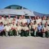 shaw air force base-staff
