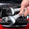 Automotive Services - NB Bremerton- Kitsap-tire wrench