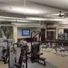 West Loch Fitness Center-JB Pearl Harbor- Hickam-1
