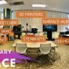 Miramar-makerspace1