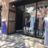 piper boutique saratoga springs- store