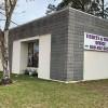 Ticket Office in Pensacola, Florida