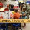 DoDEA School in Kentucky, Fort Campbell