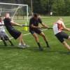 Intramural Sports-NSA Bethesda tug of war