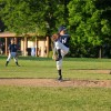 Youth Sports in Colorado, Colorado Springs