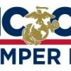 MCCS Semper fit