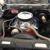Auto Detailing01