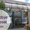 Massage Envy Pearl city-building