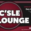 Lounge in Jacksonville Florida