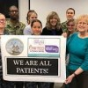 Naval Medical Clinic- NSA Saratoga Springs 4