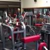 AMR Fitness Equipment in Wahiawa, Hawaii